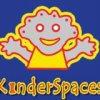 kinderspaces