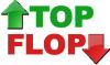 Top-Flop-series