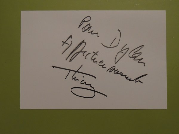 60 - Thierry Samitier
