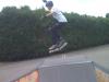 roller-skateur-57