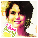 Photo de SelenaGomezActuality