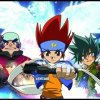 Beyblade-fan-77
