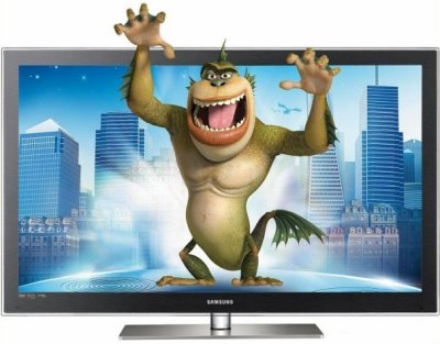 samsung tv compare prices