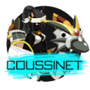 Photo de Coussinet-goultard