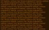 Prions pour que Fairy Tail continu le plus longtemps possible !!