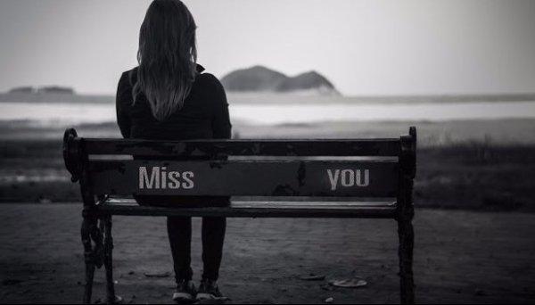 ... Pour ceux qui sont en haut et que nous n'oublions pas. Tu me manques terriblement.