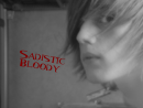 Photo de SadisticBloody