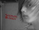 Photo de SadisticBloody
