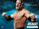 Photo de superstar-wwe-62