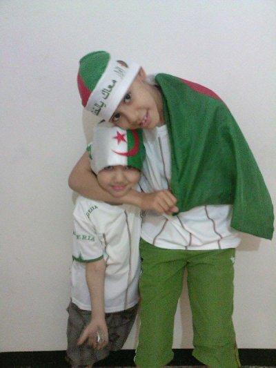 ****************amine est mohamed ali *********************
