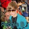 PeopleB
