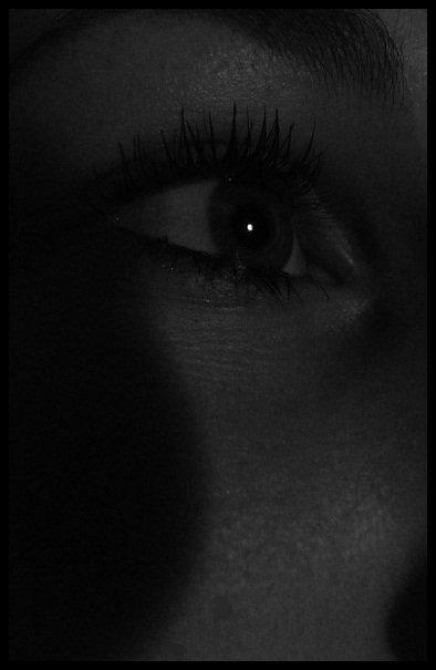 Je te vois... ^^