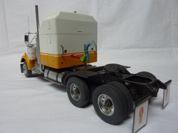 KEN W900