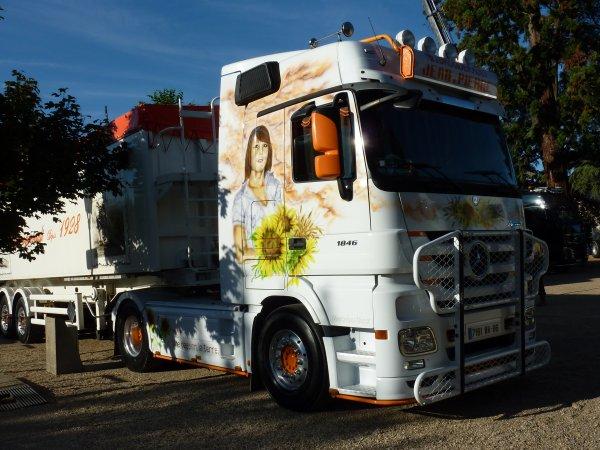 DANGE ST ROMAIN 2012 33/34