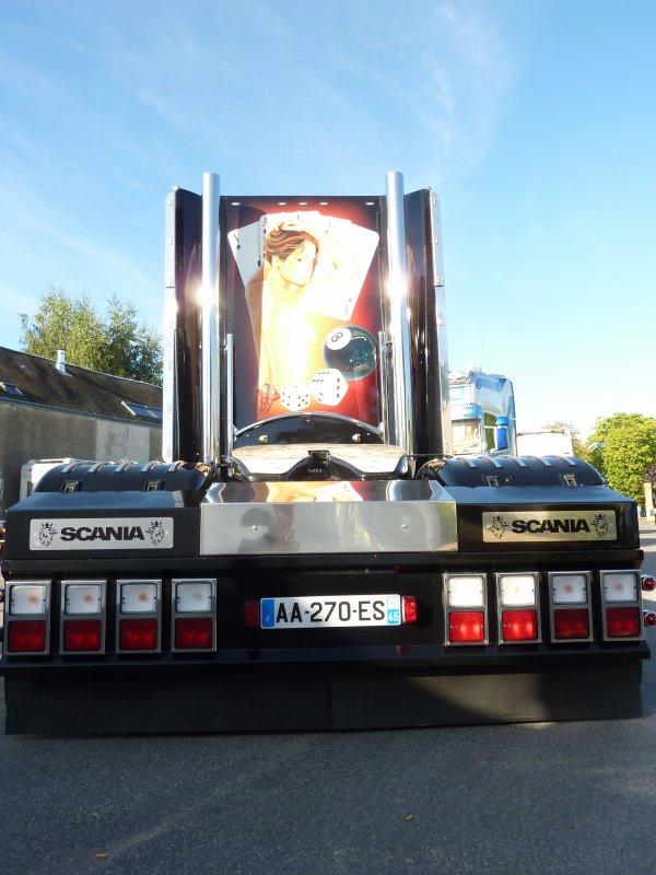 DANGE ST ROMAIN 2012 28/34