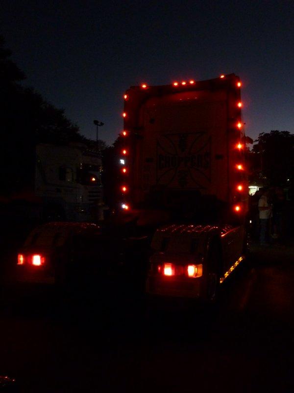 DANGE ST ROMAIN 2012 26/34