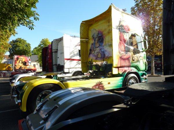 DANGE ST ROMAIN 2012 22/34