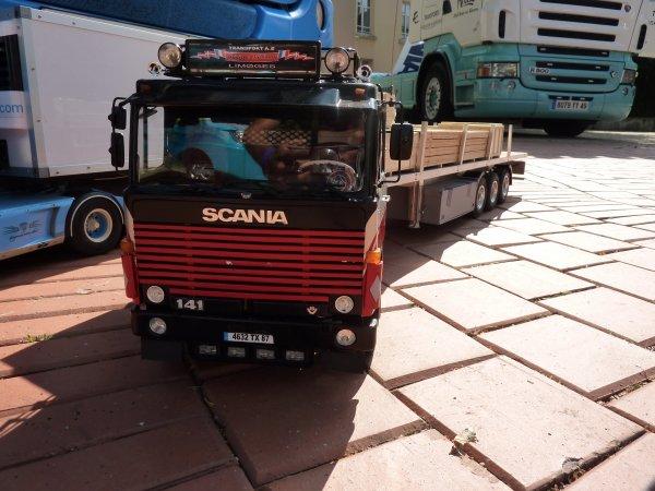 DANGE ST ROMAIN 2014 26/33