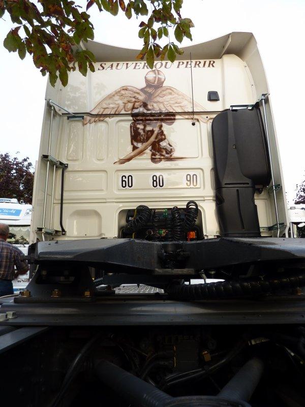 DANGE ST ROMAIN 2014 16/33