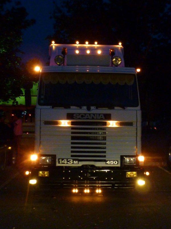 DANGE ST ROMAIN 2014 6/33