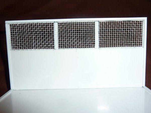 GMC ASTRO 95 - 7