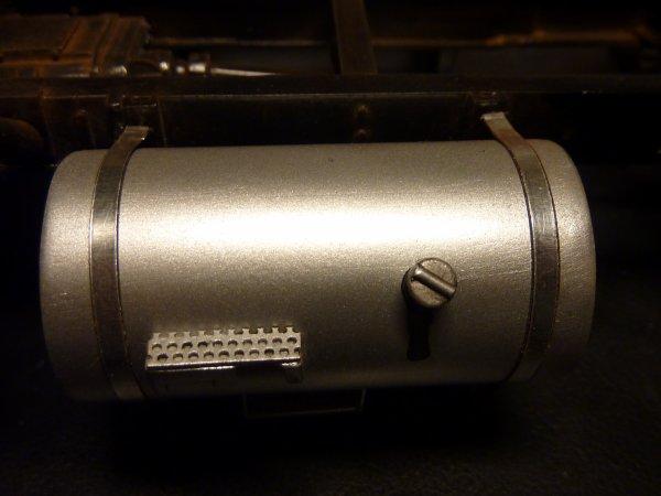 GMC ASTRO 95 - 14