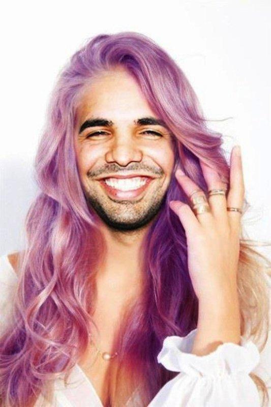 Drake Parodie