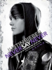Album Justin Bieber Never Say Never