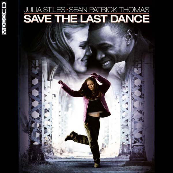 Save The Last Dance (Film)