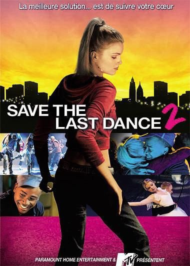 Save The Last Dance 2 (Film)