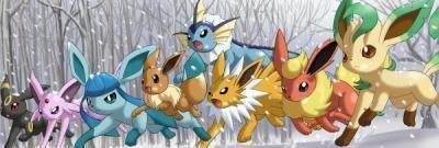 Pokémon Donjon Mystère : Les lunes apocalyptiques