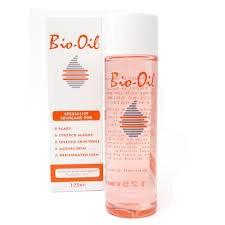 Revue n°6  : La Bio Oil !!!!