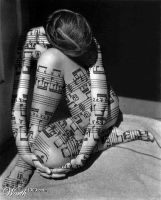 Music is life     ....