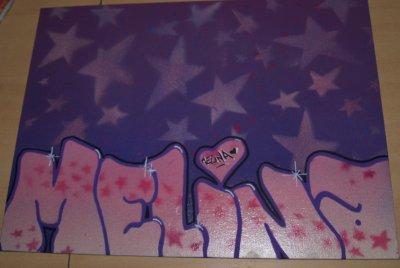 Prenom Graff2