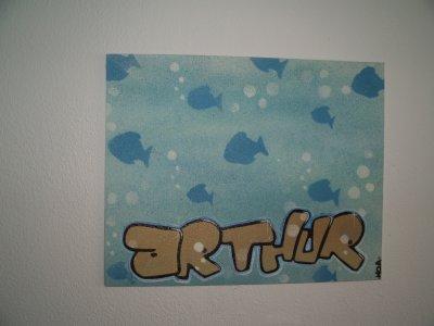 Prenom Graff3