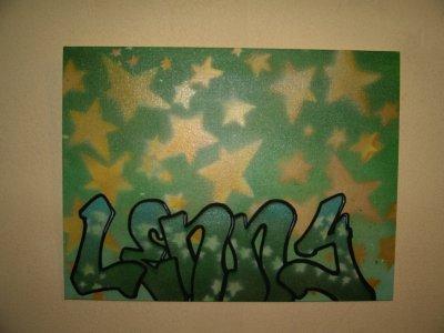 Prenom Graff