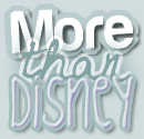 Photo de MoreThanDISNEY