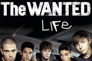 Watch The Wanted Life Season 1 Episode 4 Obama Like a Pop Star Online Recap