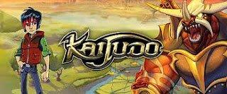 Watch Kaijudo: Rise of the Duel Masters Season 2 Episode 1 The Butterfly Effect Online Putlocker Videos Recap