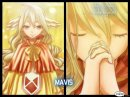 Photo de fan-fairytail--couples