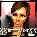 Photo de XxBe--MinexX
