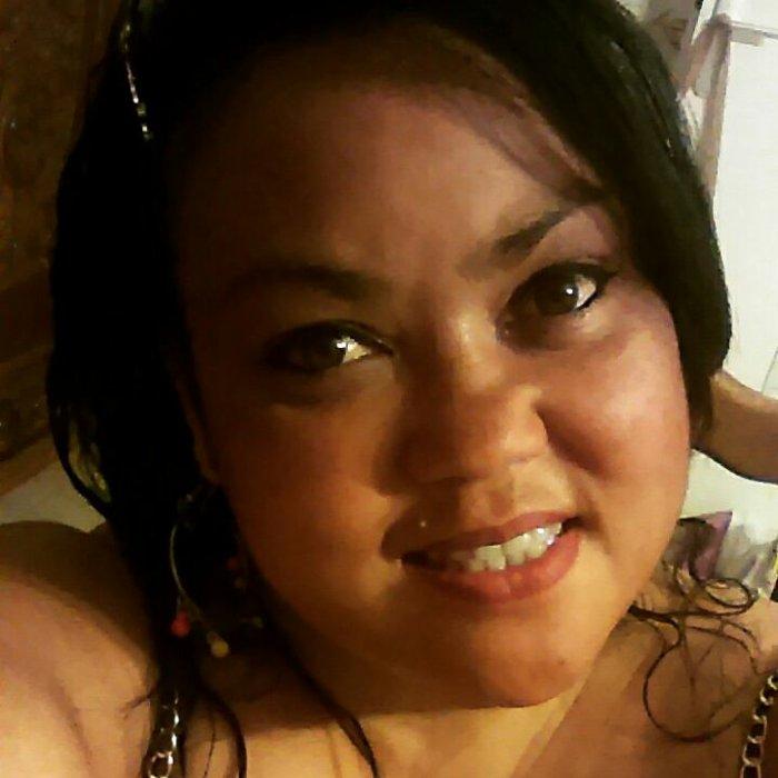 Blog de nathalieDU83