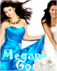 Megan-Gomez