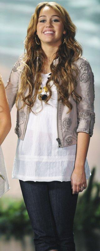 Amy : tenue 24