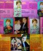 555555564Image du magazine Pop star dans lequel est écrit la fille idéal de Cole et de Dylan. Traduction en francais !  ici !