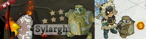 Frigost III