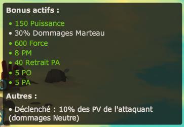 Un Nouveau Départ !