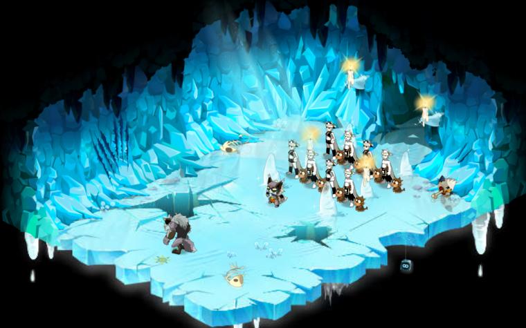 De la Canicule au Blizzard !