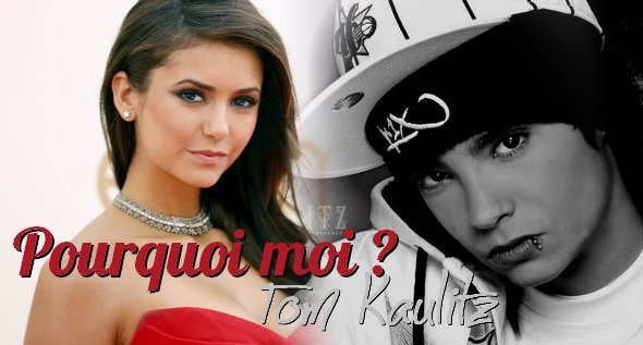 Why-Me-Tom-Kaulitz