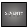 seventyend
